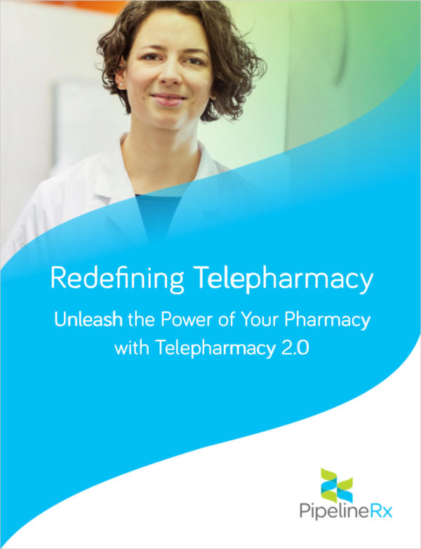 cover-redefining-telepharmacy-ebook