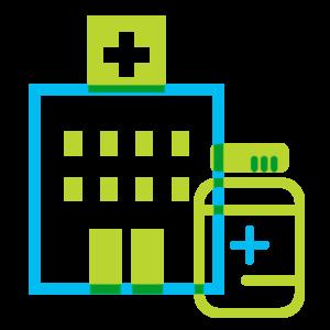 icon-hospital-meds-600x600