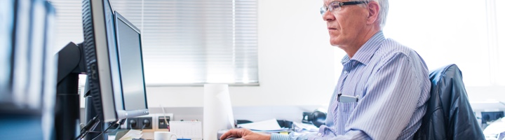 Telehealth in a Shifting Healthcare Environment